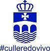Logotipo Culleredovivo